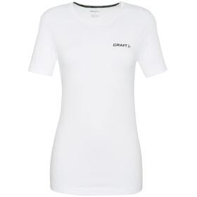 Craft Active Comfort Ondergoed bovenlijf Dames wit